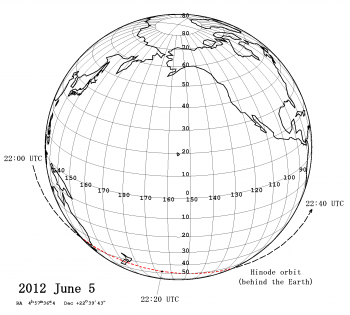 Earth2012June5a.png