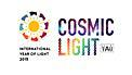 cosmiclight_color_whitebg 2.jpg