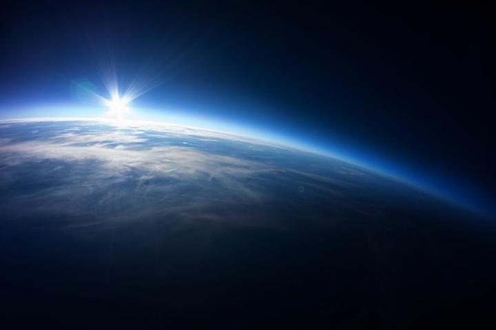 太陽研究の意義