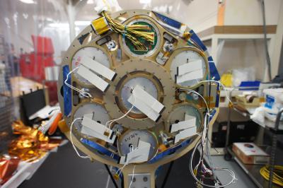 7個の検出器.JPG