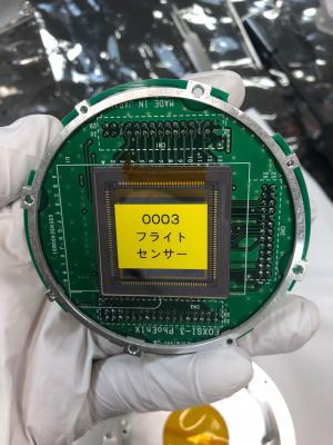 CMOSセンサー.jpg