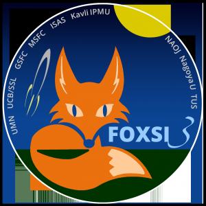 FOXSI-3_LOGO 2.png